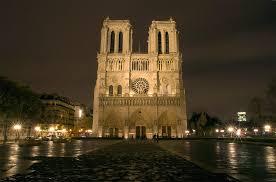 Katedrala Notredam
